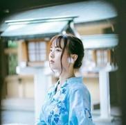 留学生成日本校花 日本网友的评论亮了