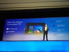 Ryzen与骁龙835夹击 Intel面临10年来最大挑战