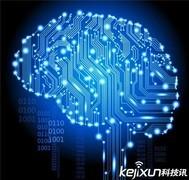 智商130成绩差 智商影响成绩有多大 科学看待