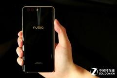 600-3000元国产手机 为何老司机偏爱推荐这8款?