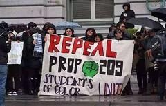 哈佛招生涉嫌歧视 亚裔学生被歧视 司法部门介入