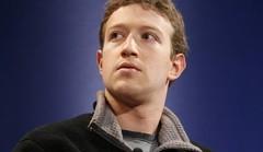 福布斯富豪榜出炉 前五互联网行业占多数