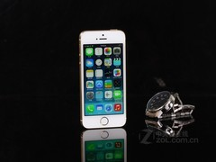 全面屏手机拒绝了大拇指解锁 但它弥补给你了啥