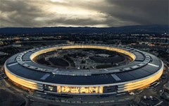 关于苹果10周年iPhoneX发布会 所有知识点都在这