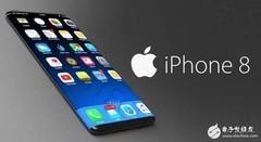 【正直播】iphone8发布苹果秋季发布会
