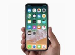 iPhoneX黑科技深度解析,这六大特性太逆天