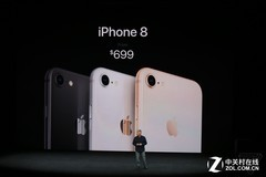 """""""iPhone X""""叫苹果十原来是这么回事"""