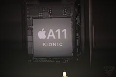 iPhone 8可以预约了你造吗 还不赶紧点我