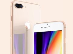 给你4个买iPhone8不买苹果X的理由 看完心服口服