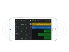 新iPhone升级扬声器 手机外放有什么用