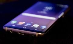 三星S9/S9+曝光:屌炸天节奏 全面屏加持骁龙845