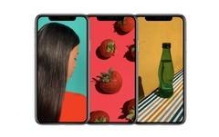 iPhoneX巨大变革,这十五件事你一定得知道