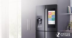 噱头>实用 冰箱的这些功能您用过几次?