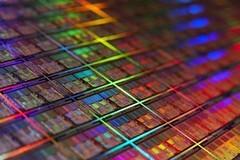 打破垄断 国产闪存芯片之路有多远?