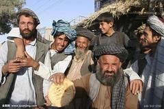 最不好客国家排行 阿富汗居榜首 看还有那些