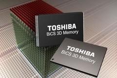 M.2、3D NAND成燎原之势 SSD进入新纪元