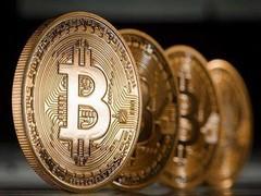 近400万个比特币永久丢失 价值数百亿美元