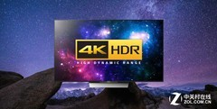 观看HDR画质起步价这么贵?吓哭主流用户