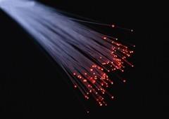 不开玩笑 和它比你家的限速网络速率真的很渣