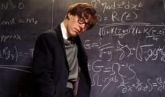 霍金公开博士论文 免费下载 剑桥毕业生须提供论文下载