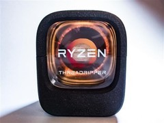 DIY周报:AMD Ryzen 1920处理器曝光