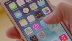 苹果首被举报垄断 遭开发者举报 是因为强制收费?