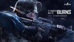 央视都称赞 《CS:GO》国服AMD显卡横评