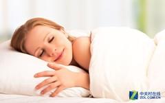 夏天睡眠质量不好?可能是因为您整夜开着空调!