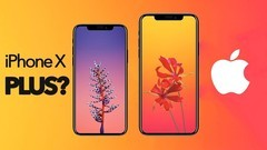 iPhoneX不够完美 下一代iPhone XI会怎么玩