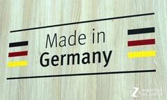 德国为何造不出电视?看完你会感到崩溃