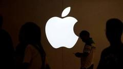 苹果遭举报垄断 80家APP开发者联合举报 取消苹果税