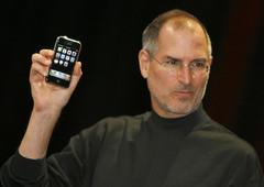 智能手机十年鉴 屏幕的飞跃性升级之战