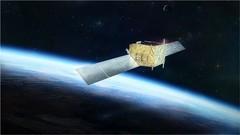 悟空卫星重大发现 获得最精确高能电子宇宙线能谱