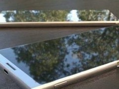 设计总算赶上了信仰 索尼首款全面屏手机将发布