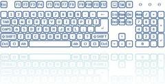 双·11擦亮眼 搭载樱桃轴不一定就是好键盘