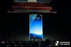 一周头条:vivo X20发布 苹果iPhone X成本曝光