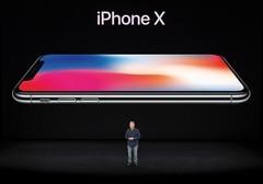 没抢到iPhoneX 黄牛表哥给我了这三个建议