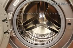 不看不知道!洗衣机使用四大误区你避开了吗