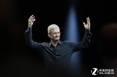 我意并非唱衰iPhone X!奈何众人看不穿