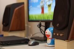 圈内人揭秘PC硬件内幕:如此潜规则让人心寒!