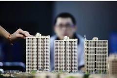 北京住房租赁新政 10月31日实施 接口管理租房市场