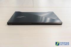 为何说Surface Book 2让该系列步入完整形态?