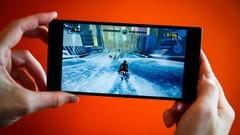 雷蛇手机正式发布 5.7吋超运动屏带感 售4614元