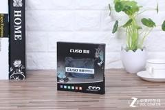 实用稳定 酷兽C5S-EVO 120GB SSD首测