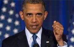 奥巴马1年赚4亿 一起看下退休后的奥巴马靠什么赚钱