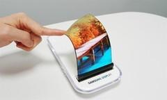 韩媒再次确认三星Galaxy X存在:明年铁定推出