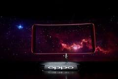 全面大提升 OPPO R11s或成最热卖全面屏