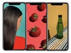 iPhone十岁了 你还记得十年前的手机都啥样吗