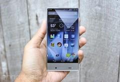 未来手机设计将永远停滞在全面屏时代吗?NO