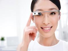 早报:谷歌Glass复活 Surface手机曝光